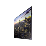Eclipse Digital Media - Digital Signage Shop - Samsung 4K UHD QM55F