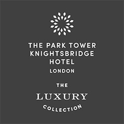 The Park Tower Knightsbridge Hotel