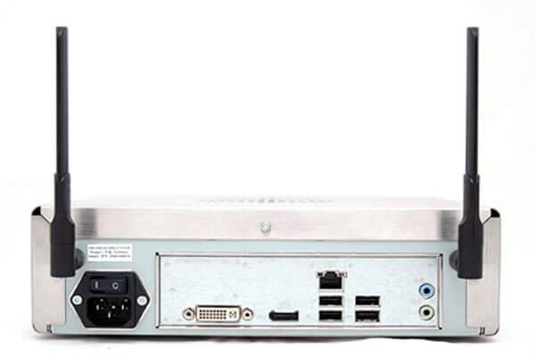 CSC-1_Back_Box_Large
