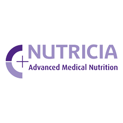 Nutricia – Advanced Medical Nutrition