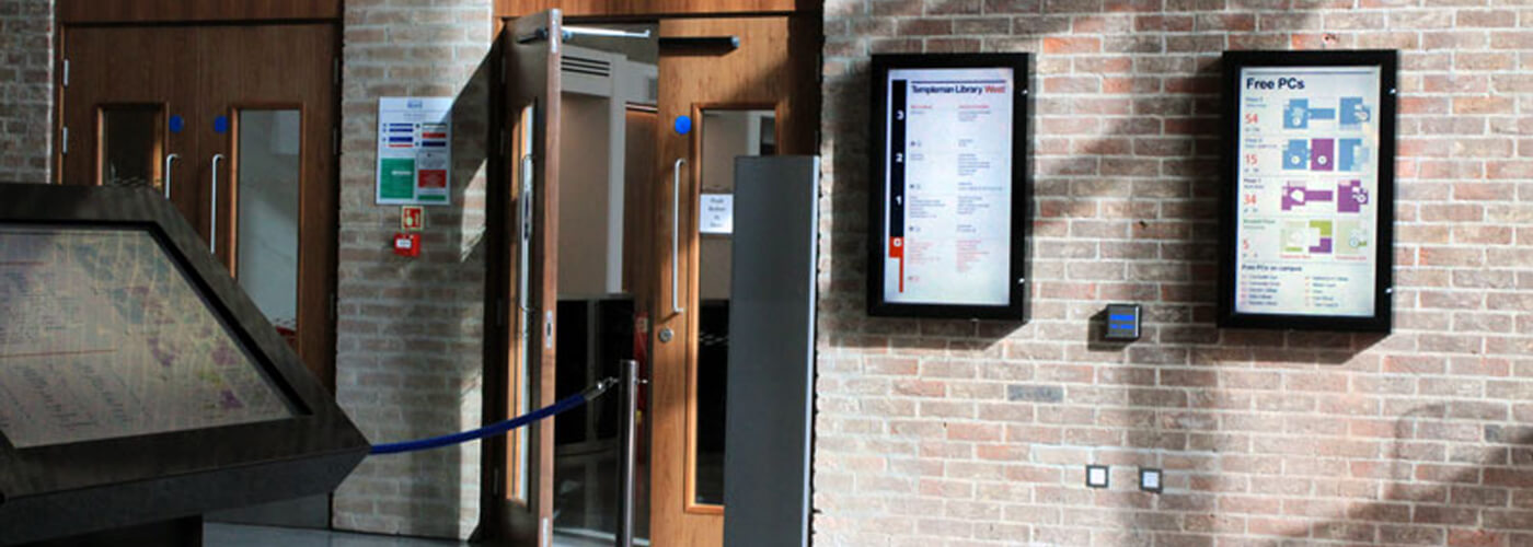eclipse-digital-media-digital-signage-wayfinding-university-of-kent-2