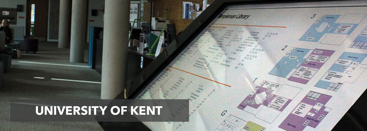 eclipse-digital-media-digital-signage-wayfinding-university-of-kent