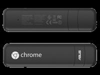 Eclipse Digital Media - Digital Signage and AV Solutions - Chrome for Digital Signage - Chromebit