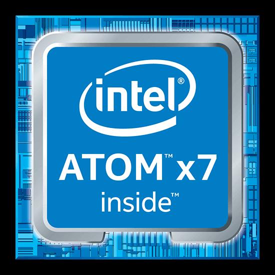 Eclipse Digital Media - Digital Signage AV Shop - iBASE SE-102-N - Intel Atom Processor
