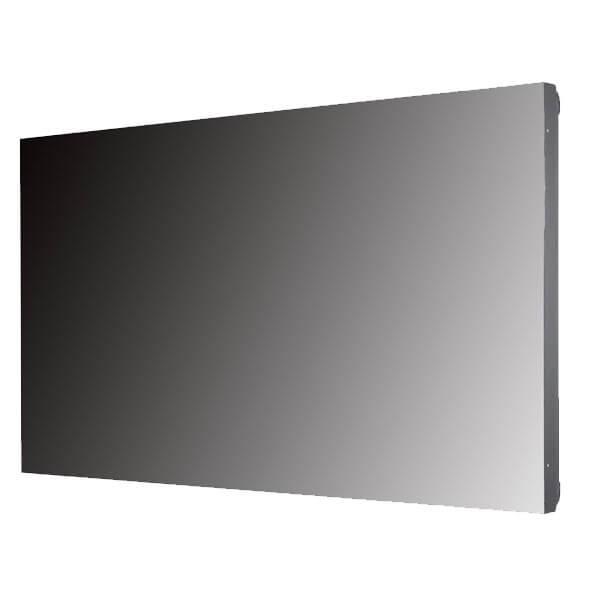 Eclipse Digital Media - Digital Signage Shop - LG 55VM5B Front