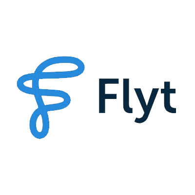 Flyt (formerly Flypay)