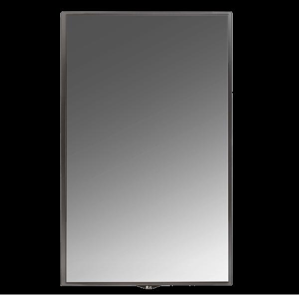 "Eclipse Digital Media - Digital Signage and AV Solutions Shop - LG SM5KD LED Display Series with WebOS - 49"" 49SM5KD - Portrait"