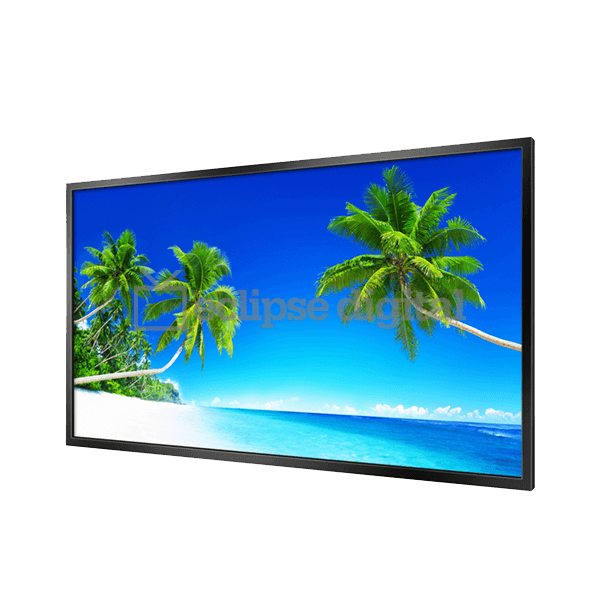 Eclipse Digital Media - Digital Signage Shop - Ultra high bright display