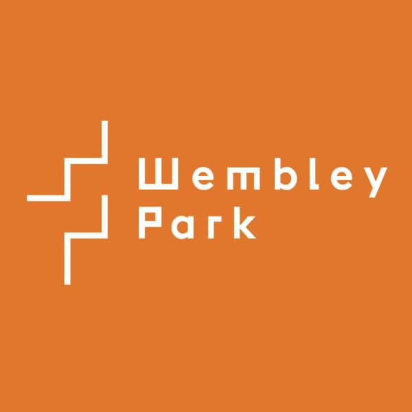 Wembley Park