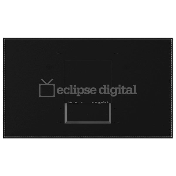 Eclipse Digital Media - Digital Signage Shop - High bright display