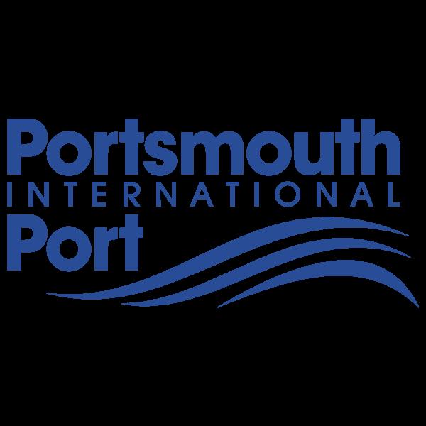 Portsmouth International Port & Portico